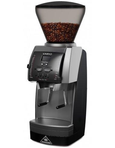 Mahlkoenig Vario Home Coffee Grinder