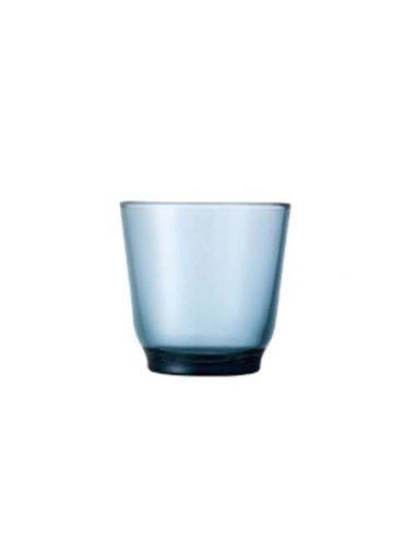 HIBI Tumbler Blue 220 ml