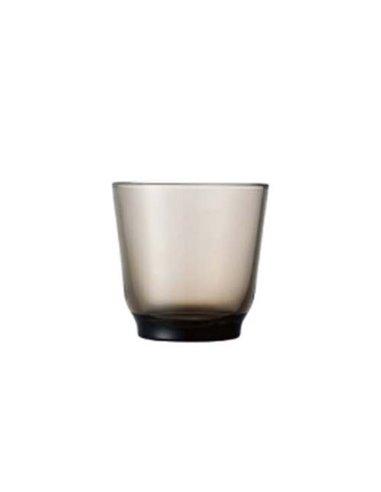 HIBI Tumbler Brown 220 ml