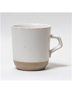 كوب قهوة بسعة ٣٠٠ مل من كنتو - بني