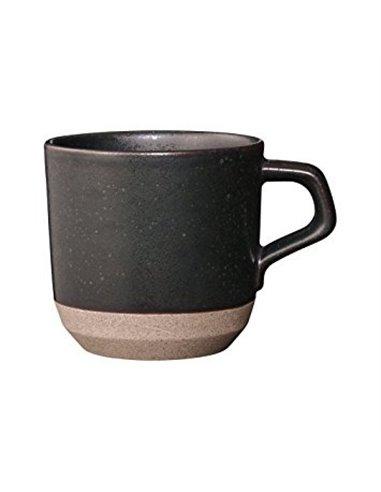 Kinto Mug Black 300 ml
