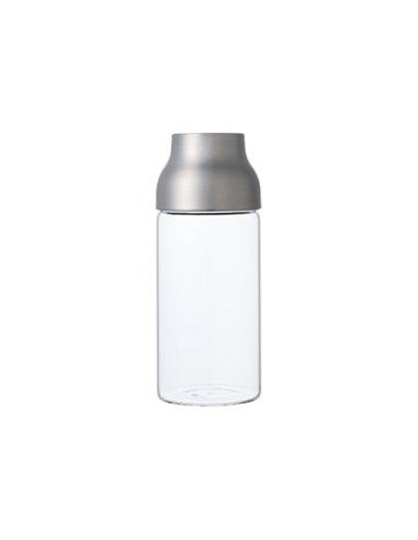 حافظة ماء من كنتو بسعة ٧٠٠ مل