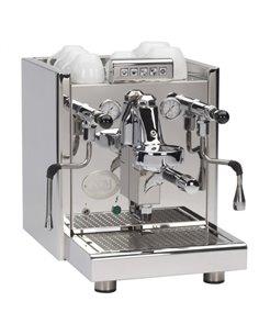 ECM Elektronika Profi Espresso Machine