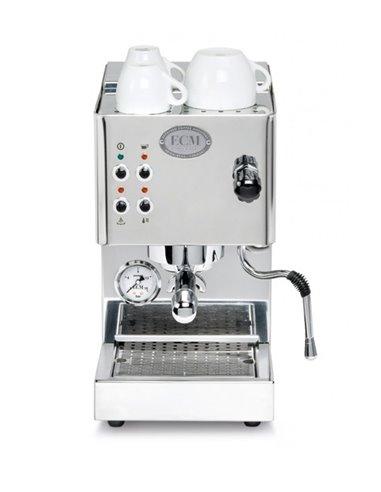 ECM Casa V Espresso Machine