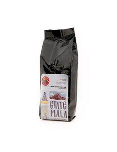حبوب قهوة  نيويورك قواتيمالا - ٢٥٠ جرام