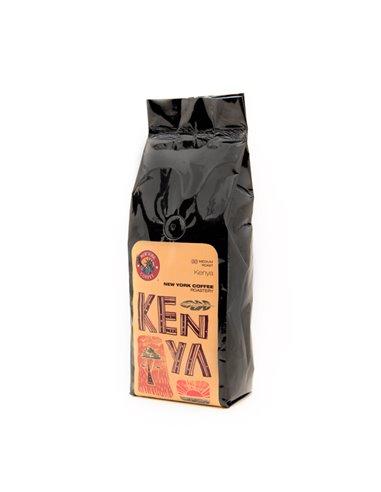 حبوب قهوة نيويورك - كينيا ٢٥٠ جرام