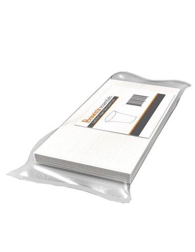 Brewista Pro Paper Filter 10 Filters