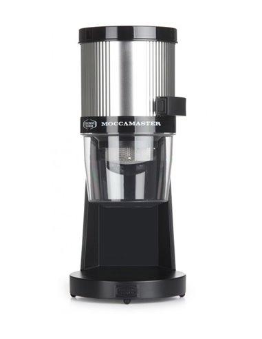 Moccamaster Coffee Grinder