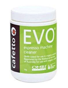 كافييتو منظف آلة الإسبريسو ١ كغ