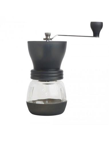 Hario Ceramic Coffee Mill Skerton