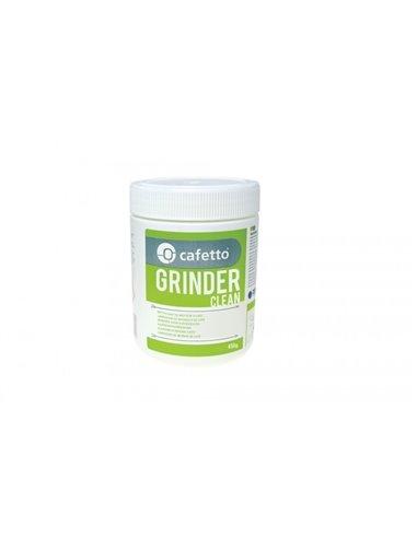 Cafetto Grinder Clean 450 g