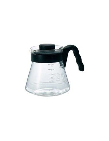 Hario V60 Coffee Server 700 ml