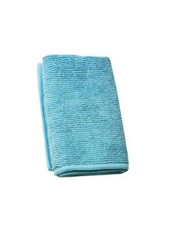 منشفة لتنظيف عصا التبخير