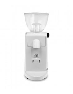 Ascaso IMini Coffee Grinder