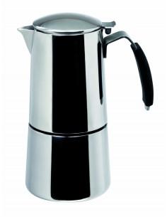 Ilsa Omnia Espresso Coffee Maker 6 Cups