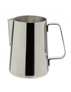 Ilsa Lattiera Cappucino Jug 8 Cups