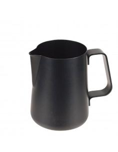Ilsa Lattiera Cappucino Non Stick Jug 2 Cups