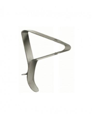 Rattleware Triangle Thermometer Clip