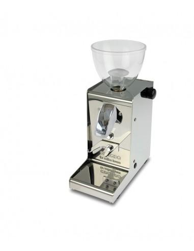 Ascaso I Steel I-1 Coffee Grinder
