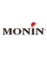 Manufacturer - Monin
