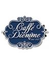Manufacturer - Diemme Caffe