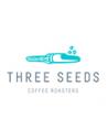 Manufacturer - 3 Seeds