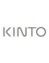 Manufacturer - Kinto