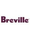 Manufacturer - Breville