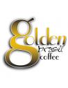 Golden Brasil